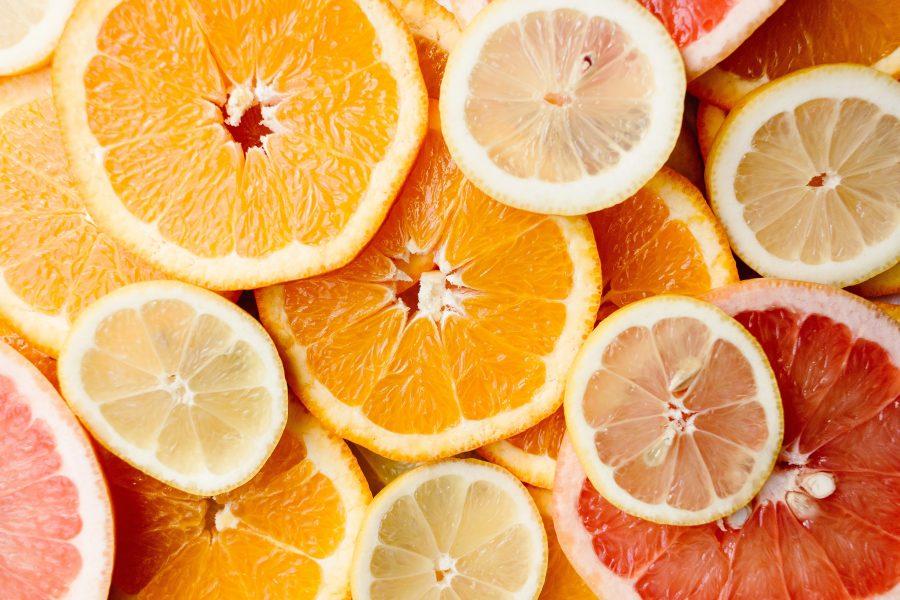 Mythos oder Wahrheit: Schützt Vitamin C tatsächlich vor Erkältungen?