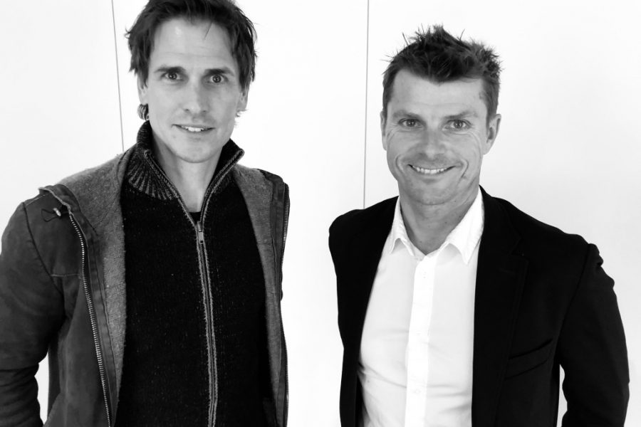Interview mit Felix Gottwald: Das Ziel liegt in der Qualität des Weges!