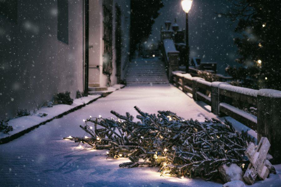 7 Strategien, die dich sicher durch Advent und Feiertage bringen