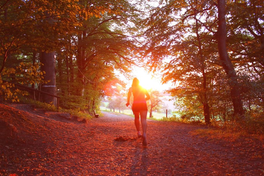 6 Gründe, warum du mit den 7 Key Facts mehr Lebensqualität aufbaust!