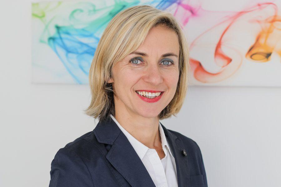 Legales Doping in der Sporternährung  – Interview mit der Diätologin Dr. Manuela Konrad, Teil 1
