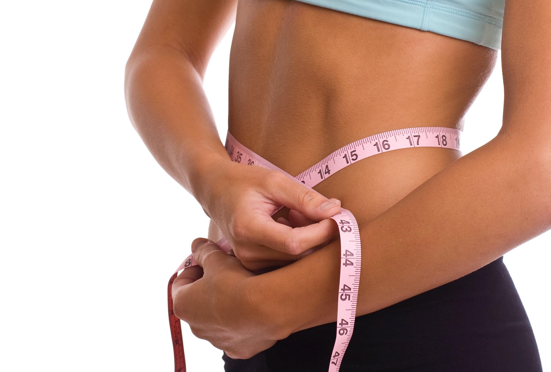 7 Ernährungsregeln für effektiven Fettabau beim Training