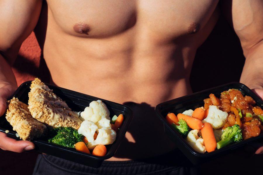 Was du über Nahrungsergänzungsmittel wissen musst – Interview mit der Ernährungsexpertin Dr. Manuela Konrad, Teil 2