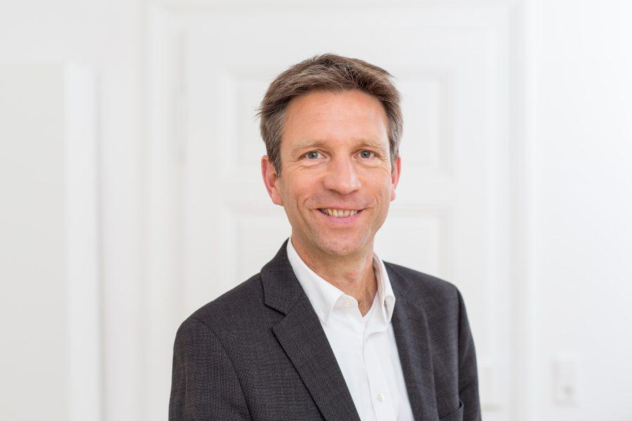 Was wir gewinnen, wenn wir verzichten – Ein Interview mit Dr. Christian Firus