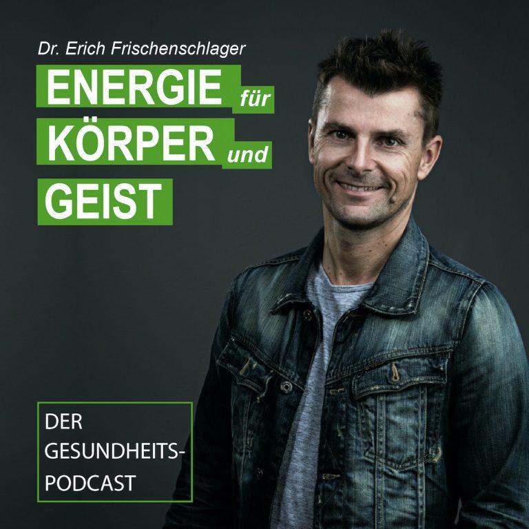 EKG_63: Die Kunst von Präzision und Konzentration – Interview mit dem Olympiasportschützen Martin Strempfl